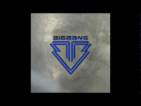 FANTASTIC BA ACAPELLA  BIG BANG 빅뱅 + DL LINK IN DESCRIPTION