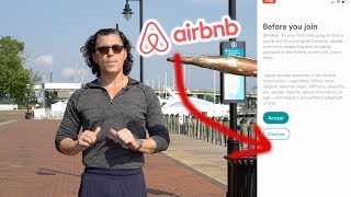 Gambar cover Airbnb Hosts: Don't Make This Mistake When Onboarding a New Listing