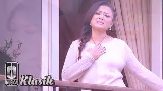 Betharia Sonatha - Mengapa Tak Pernah Jujur (Karaoke Video)