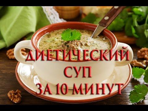 Блюда из говядины 1059 рецептов / Простые рецепты