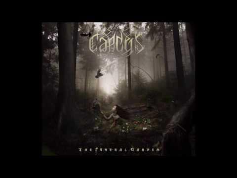 Caecus - The Funeral Garden (Full album 2016)