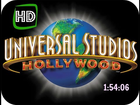 Mulholland Drive Full Play Movie HD English Sub