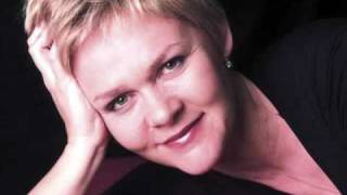 "Barbara Bonney ""Come again, sweet love doth now invite"" John Dowland"