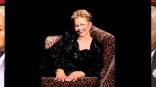 Etta James - Another J. Gainey Remix Side B Radio