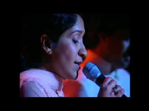 Ishq Bina   A R Rahman, Sujatha & Sirinivas live in Concert