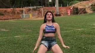 Baixar Uma Nora Pra Cada Dia - Kevinho   Coreografia Allana Costa