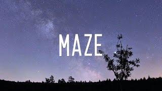 Download lagu Mike Perry - Maze (Lyrics) ft. Mangoo, Wanja Janeva