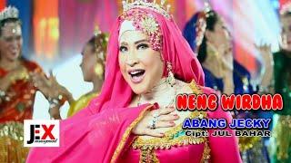 NENG WIRDHA - ABANG JECKY (OFFICIAL MUSIC)