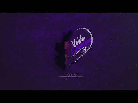 VOLVE CONMIGO - LiL CaKe Ft Fer Palacio