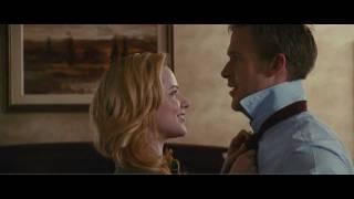 THE IDES OF MARCH - TAGE DES VERRATS | Deutscher Trailer | Jetzt auf Blu-ray & DVD
