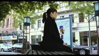 Страсть - Трейлер (русский язык) 720p