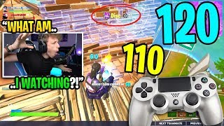 this-controller-player-got-his-highest-kill-record-in-my-fortnite-game-amazing