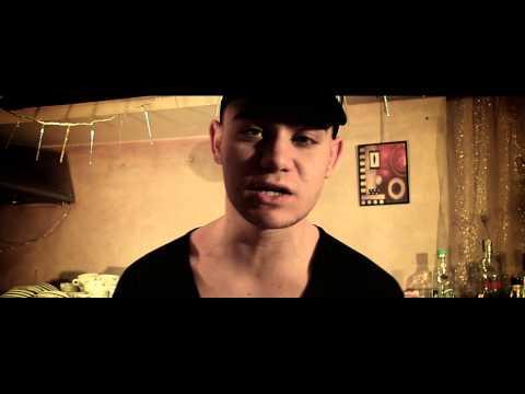 Kriviq Feat. Hoodini - Нощ и Ден (Официално Видео 2014)