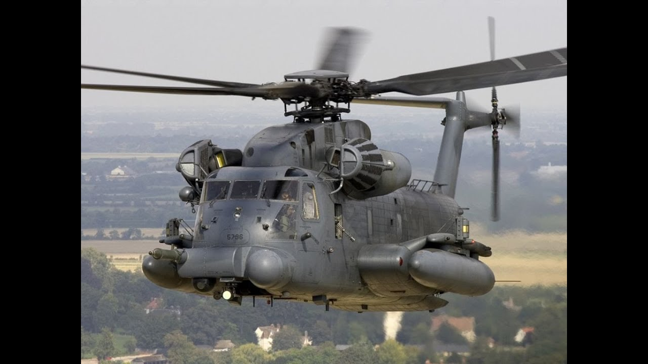military helicopter crash videos with Watch on Chinook mk3s receive mk5 update 16 yrs late further 1975 in the Vietnam War as well Rotary moreover Airwolf  28helicopter 29 additionally Top Secret Stealth Helicopter Us Military Uh 60 Ghost Hawk.