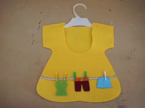 Regalo para el d a de la madre camiseta para guardar las for Porta ganchos de ropa