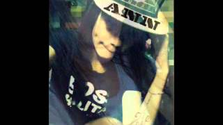 Alaala Nalang Part II by: Crown Feirs ft.Ms. Psycho [MandaRhyme Productions]