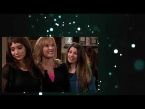 Girl Meets World S02E12 Girl Meets Yearbook