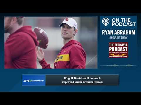 ryan-abraham's-rant-on-graham-harrell-and-jt-daniels