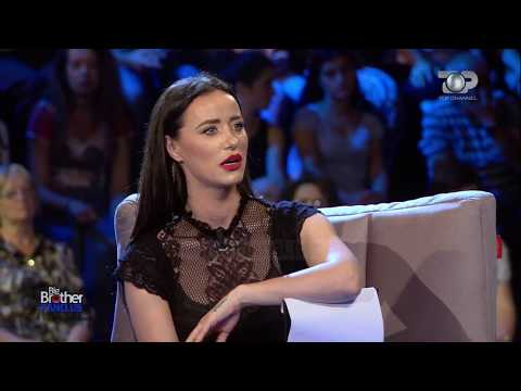 Fans' Club, 4 Qershor 2017, Pjesa 2 - Top Channel Albania