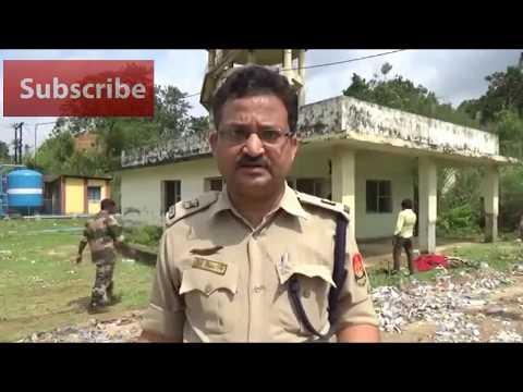 In Tripura, 3 BSF Jawans Shot Dead By Colleague Who Then Killed Himself