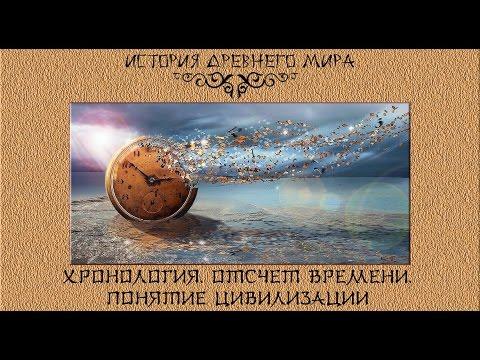 Видео Презентация история древней руси