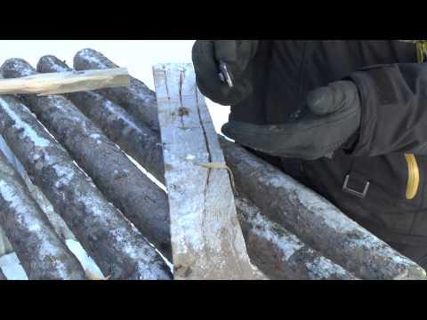 Spyderco ParaMilitary 2 - Russian HARD USE