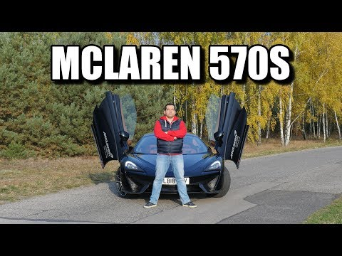 mclaren-570s-spider---everyday-supercar?-(eng)---test-drive-and-review