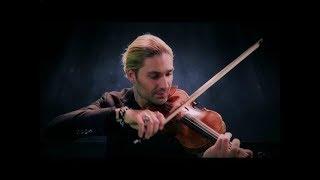 Paganini Skripach Djavola 2013 HDRip AVC