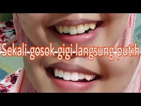 Video Cara Merawat Wajah Dengan Baik