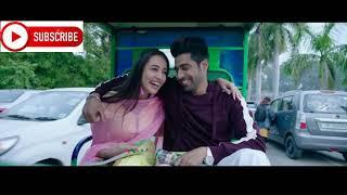 Door ho gya (official video) by Guri,Tanya video song