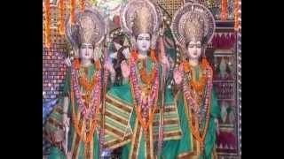 Hua Ram Avtar [Full Song] I Janme Awadh Mein Ram