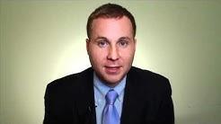 Keri Shull Team Loan Officer Review | 703.239.7130 | Mortgage Rates Arlington VA