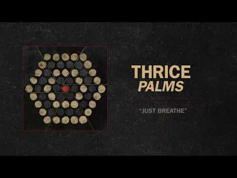 Thrice -