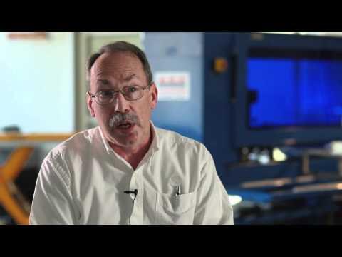 GE Boron-10 RPM Solution
