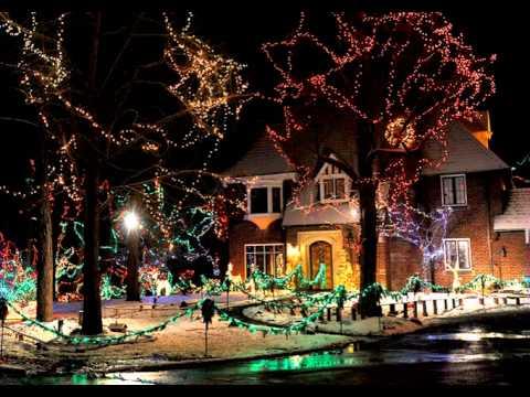 christmas light displays for sale - Christmas Light Displays For Sale - YouTube