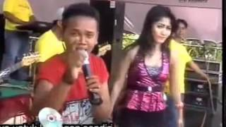 Video Tresno Waranggono Resa Lawang Sewu 2014 download MP3, 3GP, MP4, WEBM, AVI, FLV Maret 2018