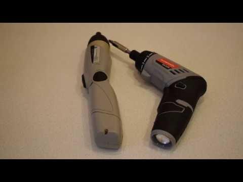 аккумуляторная отвертка интерскол 10 плюсов рестайлинга