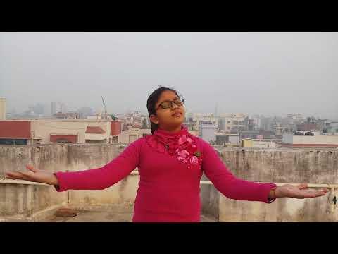 Swach Bharat-titled