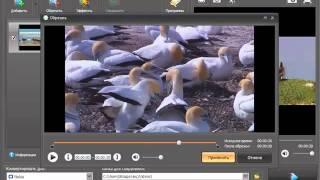 Конвертер видео в 3gp(3GP Конвертер Ультра от AMS Software -- мощный конвертер видео для различных портативных устройств: телефонов,..., 2011-05-17T08:36:01.000Z)