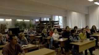 График обучения в ГАОУ Школа ШИК16