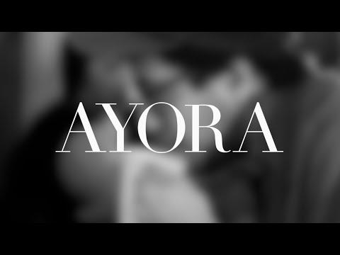 S E T #0 - AYORA