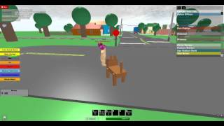 stormrider324's ROBLOX vidéo
