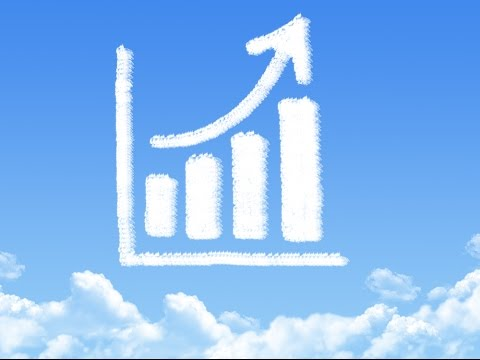 Benefits of cloud accounting for small businesses
