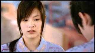 [MV] สักวันหนึ่ง Ost.Crazy Little Thing Called Love