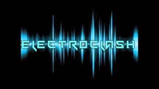 ELECTROCLASH - ELECTRO / HOUSE / DUBSTEP