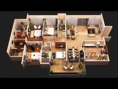 Desain Kamar Tidur Sempit Tanpa Jendela  contoh soal dan contoh pidato lengkap desain kamar tidur