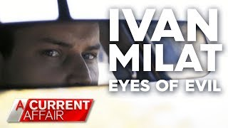Teen's escape from man he claims was Ivan Milat | A Current Affair