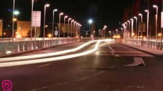 Karsh kale - Drive