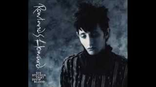 Rowland S Howard - (I Know) A Girl Called Johnny