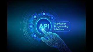 فكرة الـ API وكيفية إرسال رسائل نصية من تطبيق أكسيس screenshot 3